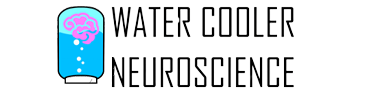 watercoolerneuroscience